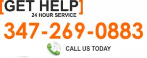 get_help