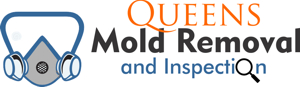 QUEENS MOLD REMOVAL & INSPECTION